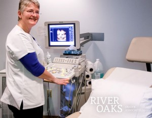 River Oaks OB/GYN of Elkhart