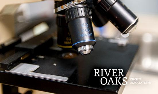 River Oaks OB/GYN, Elkhart, Indiana