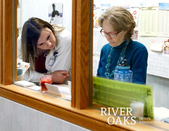River Oaks OB/GYN of Elkhart