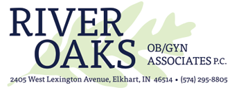 River Oaks OB/GYN of Elkhart, Indiana